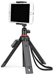 JOBY-GripTight-Pro-TelePod_Mobile_W-iPhone_