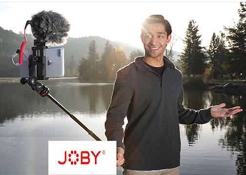 Joby-Telepod-lifestyle