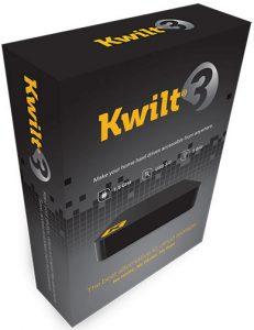 Kwilt3-Boxshot-Left