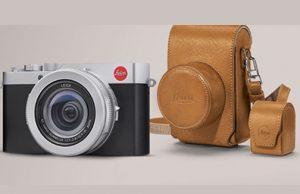 Leica-D-Lux-7-case-banner