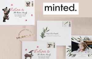 Minted-Banner-11-18