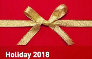 NRF-2018-Holiday-Spending-banner