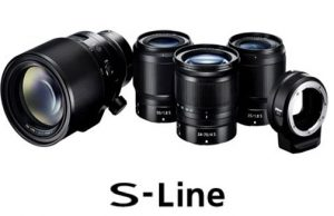 Nikkor-Z-Lens-Banner-11-18