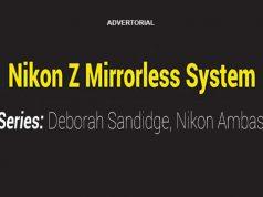 Nikon-Advertorial-Banner-11-2018