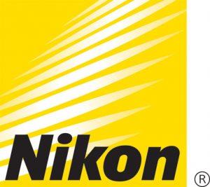 Nikon School Online Nikon-Logo-Updated-10-2018