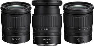 Nikon-Nikkor-Z-Lenses-Adapter