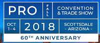 PRO-60-Convention-graphic