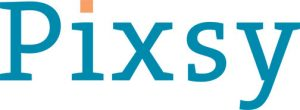 Pixsy-Logo