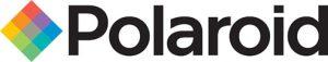 Polaroid-Logo-horiz