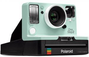 Polaroid-Originals-OneStep-2-mint
