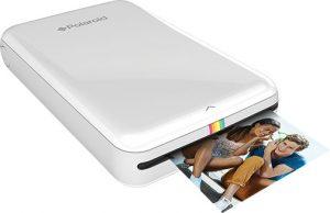 Polaroid-Zip-White-w-print