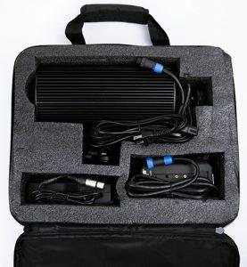 Tiffen-Lowel-Tota-LED-kit-in-case