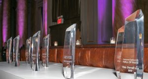 2018-CT-Hall-of-Fame-Trophies