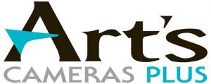 Arts-Cameras-Plus-LR-logo