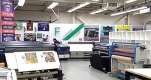 Epson-Certified-Solutions-Center-EquipmentZone