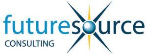 Futuresource-Logo