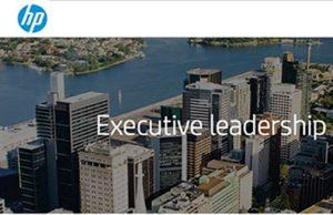 HP-Executive-Banner
