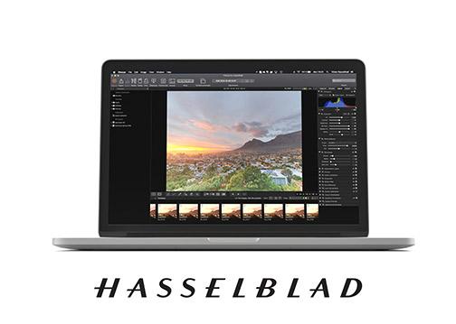 Hasselblad-Phocus_34_Screen