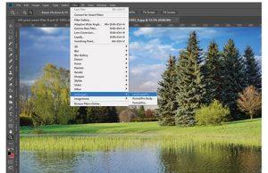 LandscapePro-Smart-Filters-banner