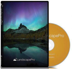 LandscapePro-pckg