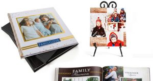 Shutterfly-products