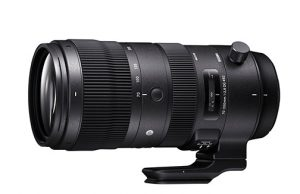 Sigma-70-200mm-F2.8-DG-OS-HSM-Sports-banner