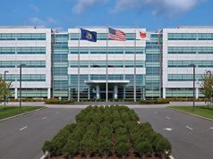 Canon-USA-HQ Canon Information and Imaging solutions