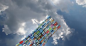 Cloud-Photo-Mason-Resnick