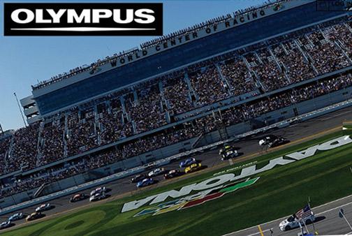 Dayton-Olympus-banner-Rev