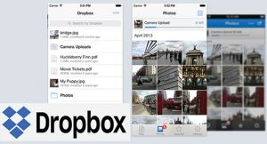 Dropbox-graphic