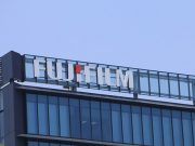 Fujifilm-Semiconductgor