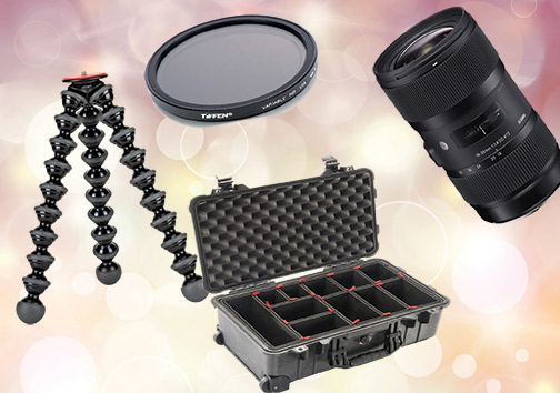 Imaging-Accessories-1-9-2019