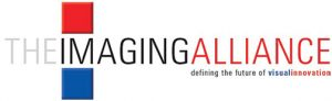 Imaging-Alliance-Logo-2