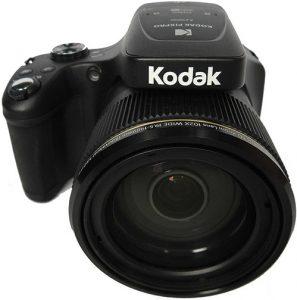 Kodak-PixPro-AZ1000-Astro-Zoom