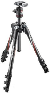 Manfrotto-Befree-Carbon