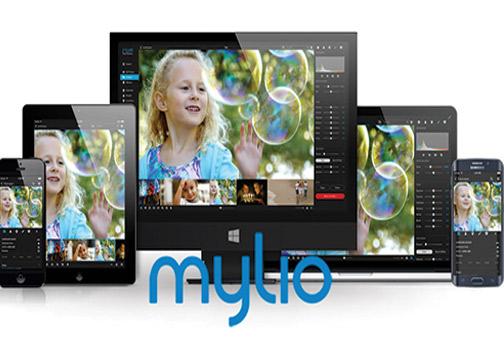 Mylio-Seagate