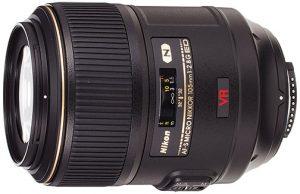 Nikon-AF-S-VR-Micro-Nikkor-105mm-f2.8G-IF-ED