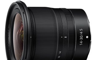 Nikon-Nikkor-Z-14-30mm_4-S_left