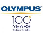 Olympus-Banner-Execs