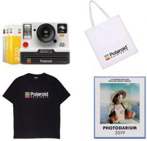Photodarium-Prizes