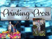 PrintingPress-Banner-3D-Printing