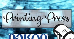 PrintingPress-BannerPakor