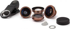 ProMaster-Mobile-Lens-v2.0