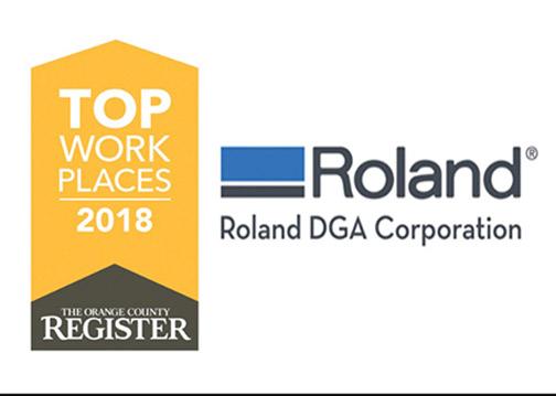 Roland-DGA