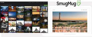 SmugMug-graphic