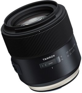Tamron-SP-85mm-f1.8-Di-VC-USD