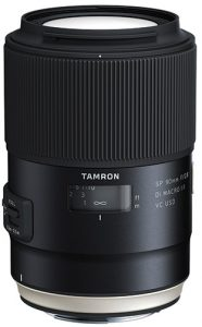 Tamron-SP-90mm-f2.8-Di-Macro-1-1-VC-USD
