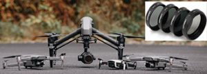 Tiffen-Drone-Filter-Line-DJI
