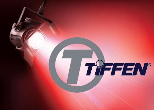 Tiffen-Spotlight-1-9-2019