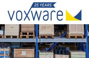 Voxware-Banner